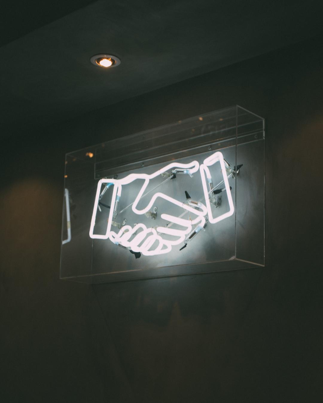 Leadership Blog Post